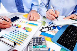 مراحل و هزینه ثبت شرکت