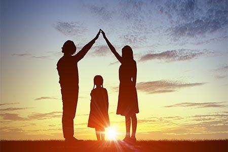 وکالت خانوادگی و طلاق